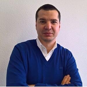 Alessandro Graps